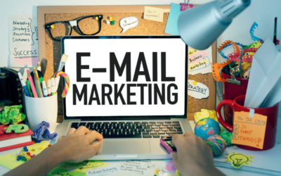 Guide to a Successful Email Marketing (For Beginners)