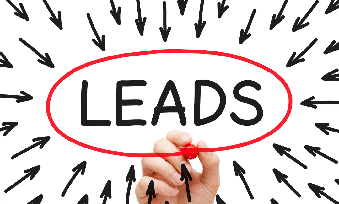 How Solo Ads Generate Leads for Affiliate Marketing