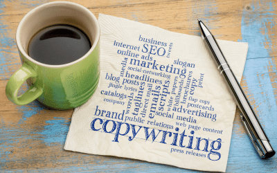 Guide to Writing Sales Copy that Converts